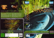 VHS-Cover VOY 1-07