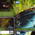 VHS-Cover VOY 1-07.jpg