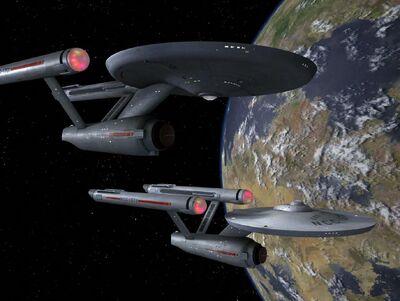 Enterprise und Exeter.jpg