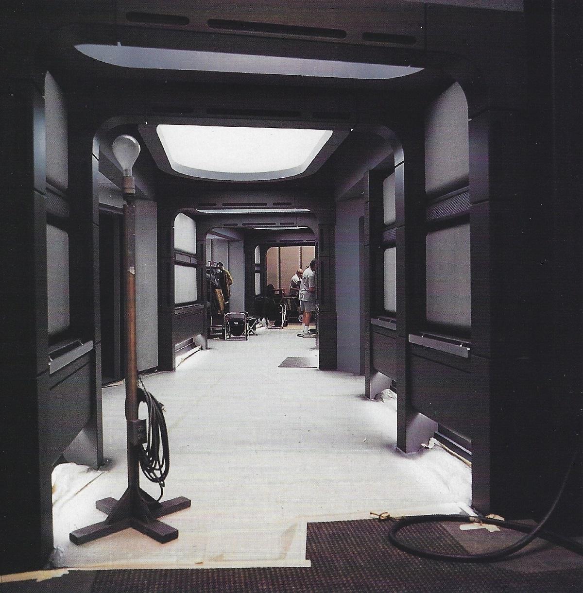 Intrepid class corridor (set).jpg