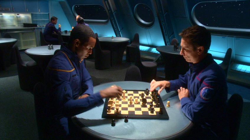 Malcolm und Travis Schachpartie.jpg