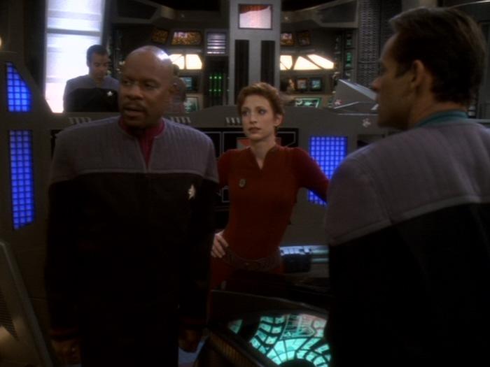 Sisko berichtet vom Besuch des Dominions.jpg