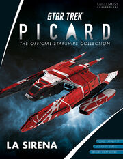 Star Trek Universe Starships Collection issue 1.jpg