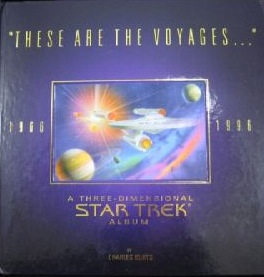 These Are Voyages Popup cover.jpg
