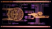 USS Brattain MSD.jpg