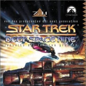 VHS-Cover DS9 7-11.jpg