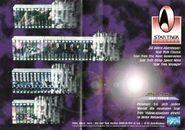 CIC-Video Werbe-Inlay 1