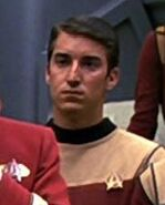 Enterprise-A crewman 2