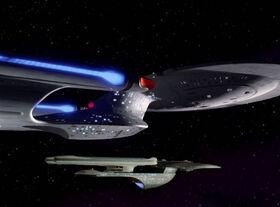 Excelsior port of Galaxy.jpg
