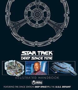 Star Trek Deep Space Nine Illustrated Handbook final cover.jpg