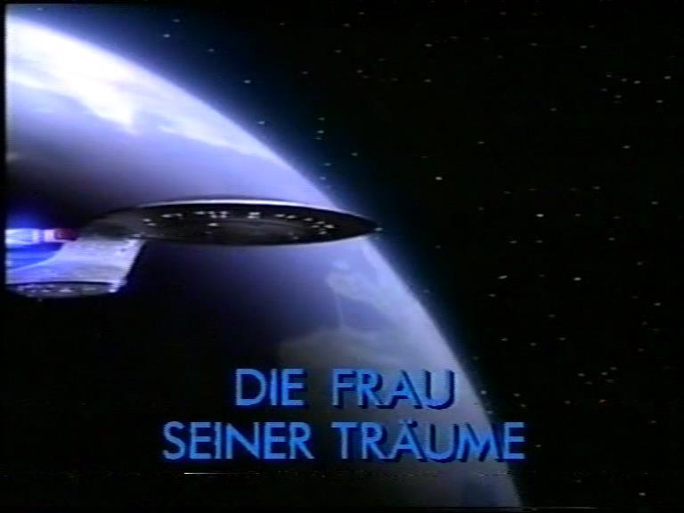 TNG 1x11 Vorspann Titel.jpg