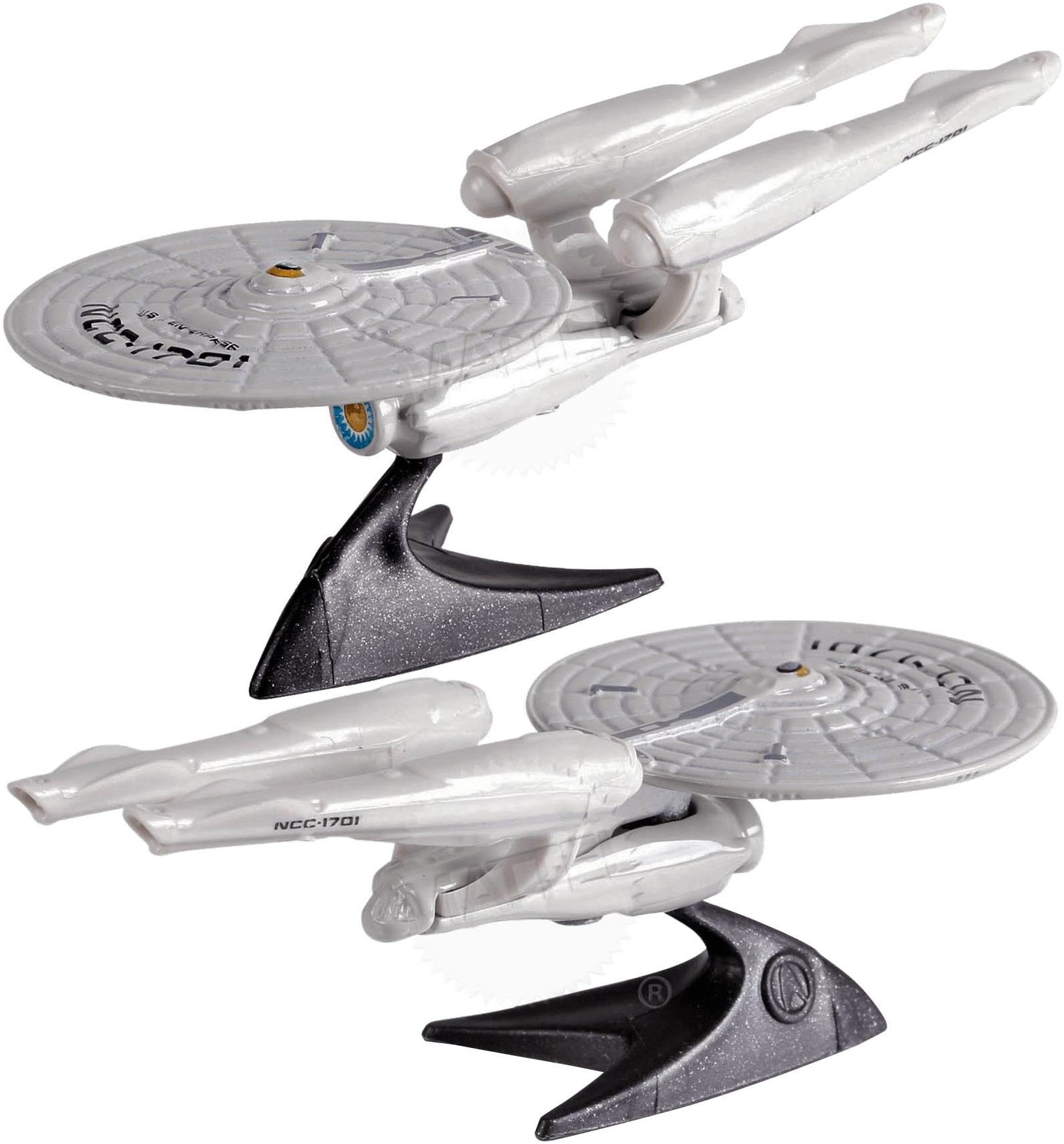 2019 Hot Wheels USS Enterprise.jpg