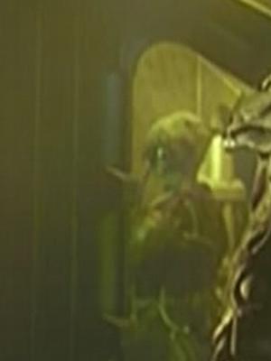 Borg-Drohne auf Koroks Sphäre 1.jpg