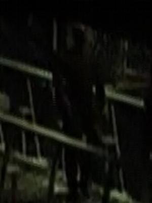 Borg-Drohne im taktischen Kubus 6.jpg