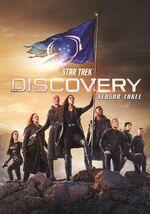 DIS Season 3 DVD cover.jpg
