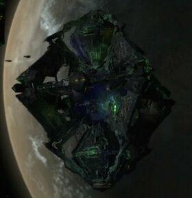 Dark Frontier, Part II.jpg