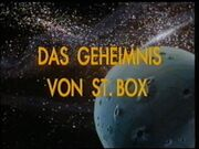 TAS 1x14 Titel (VHS).jpg