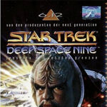 VHS-Cover DS9 6-12.jpg
