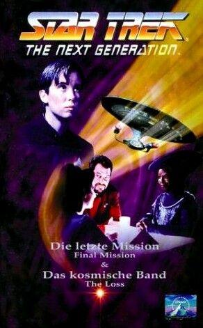 VHS-Cover TNG 4-05.jpg