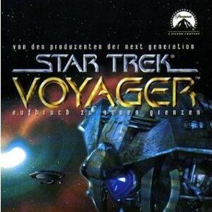 VHS-Cover VOY 5-11.jpg
