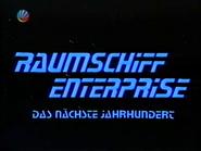 Vorspann TNG ZDF