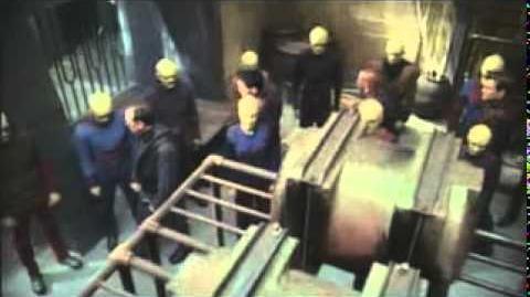 Detained (épisode)