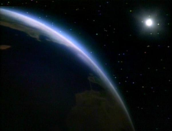 Haven (planeta)