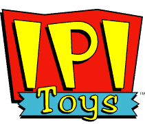 IPI Toys