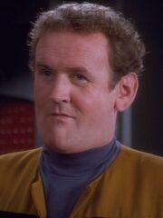Miles O'Brien 2370.jpg