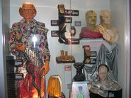STTE-History of the future displays 11