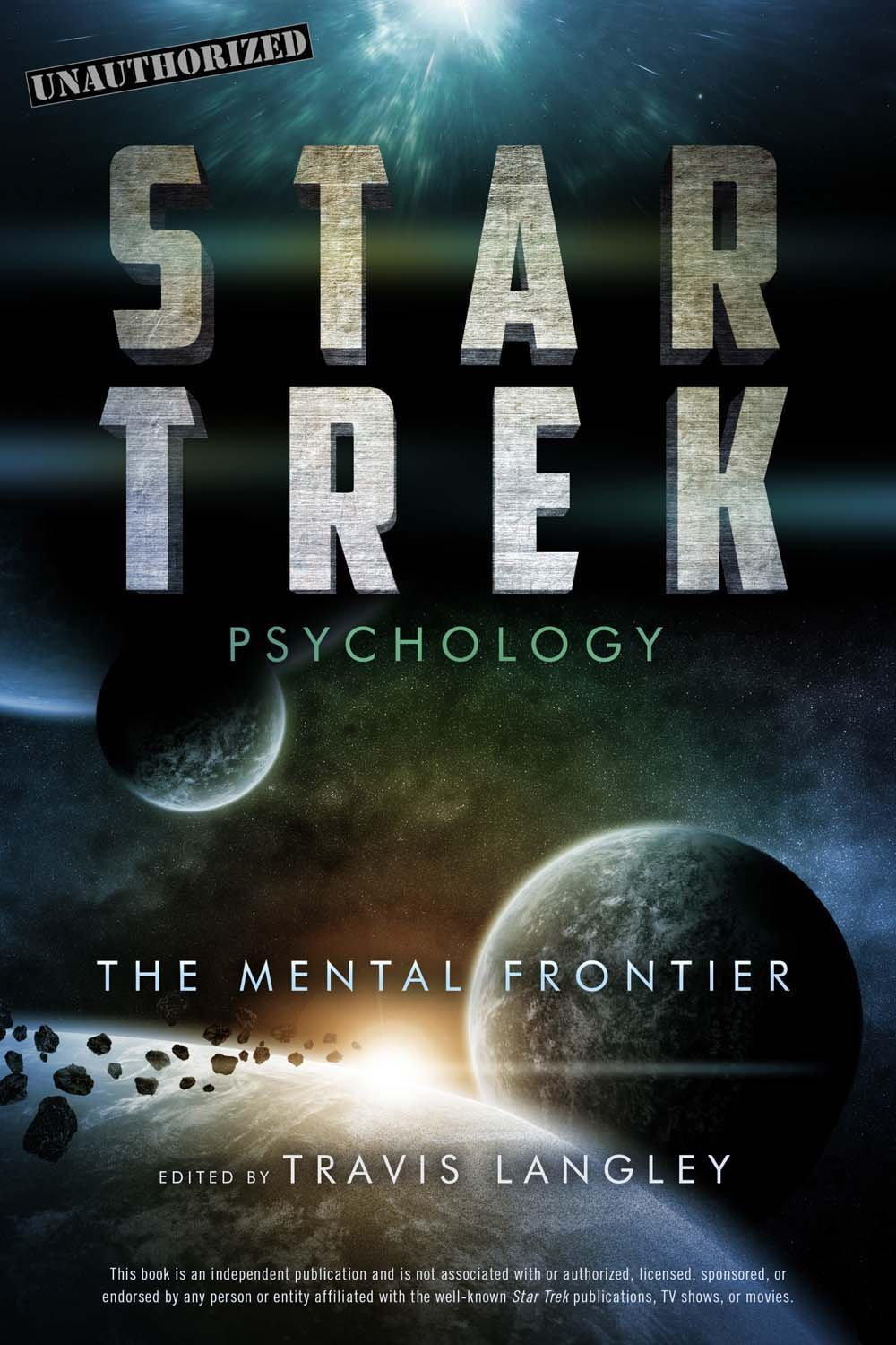 Star Trek Psychology The Mental Frontier.jpg
