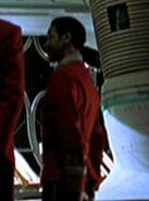 Starfleet launch spectator 1 2293