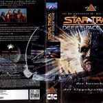 VHS-Cover DS9 4-02.jpg
