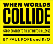 When Worlds Collide title