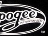 Apogee, Inc.