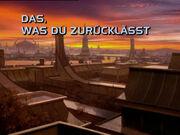DS9 7x25 Titel (Doppelfolge).jpg