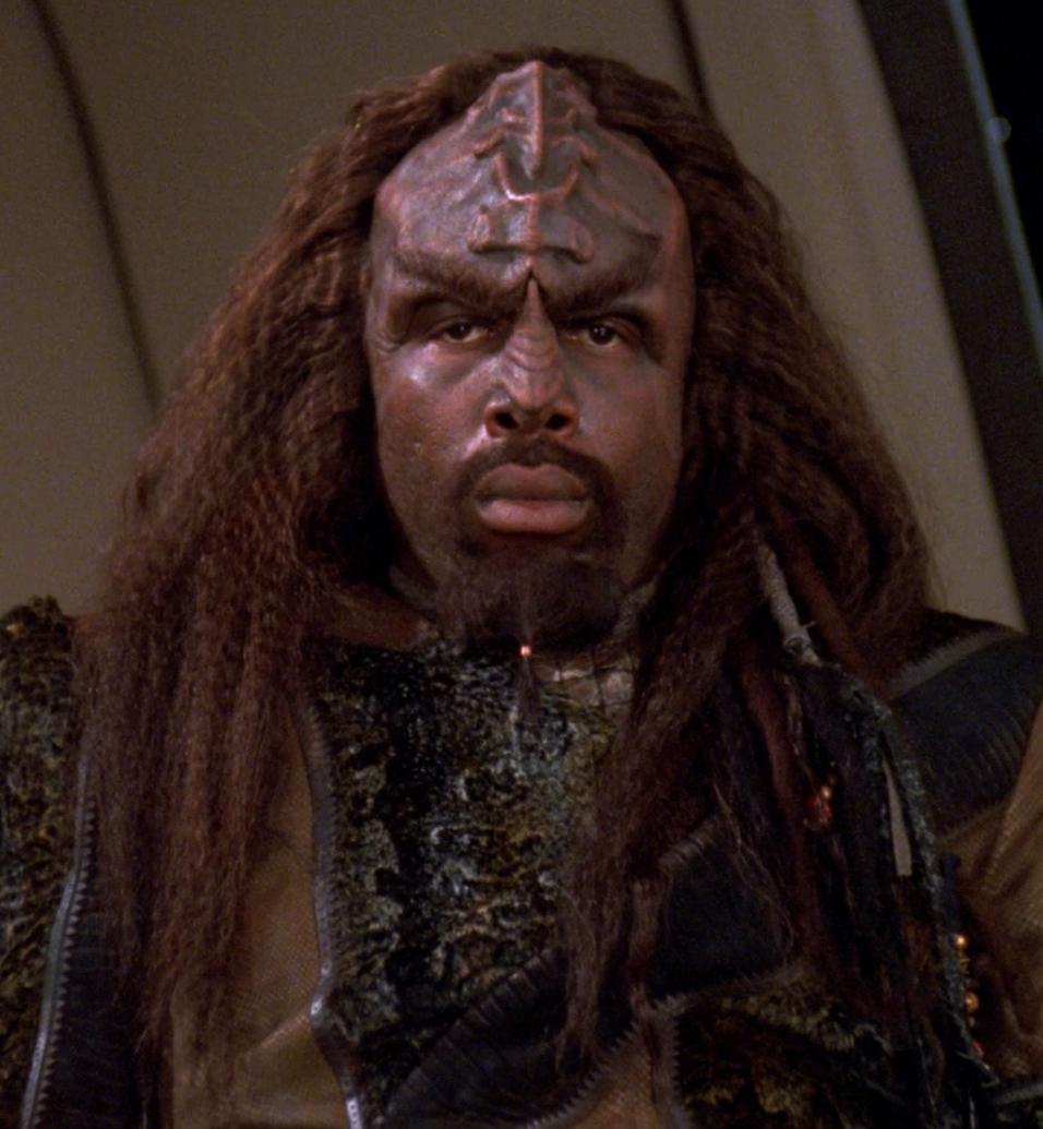 Koral (Klingon)