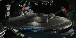 NX Enterprise drydock.jpg