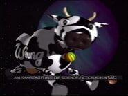 Sat.1 Science-Fiction-Kuh