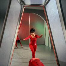 Starfleet female athletic wear, 2266.jpg
