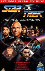 TNG Vol 26 UK Rental VHS cover.jpg
