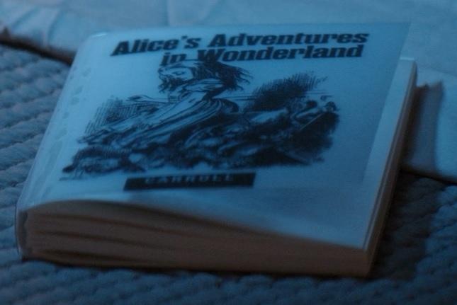 Alice's Adventures in Wonderland cover.jpg