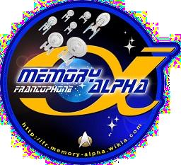 Memory Alpha logo 2016.png