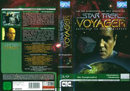 VHS-Cover VOY 3-09