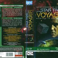 VHS-Cover VOY 3-09.jpg