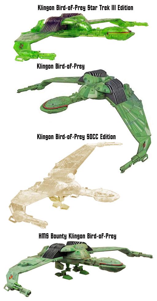 AA Klingon Bird-of-Prey.jpg