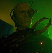 Borg probe drone 2 2375