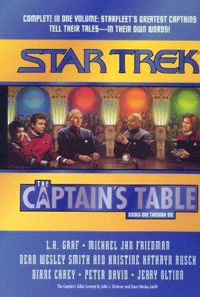 Captains Table Omnibus.jpg