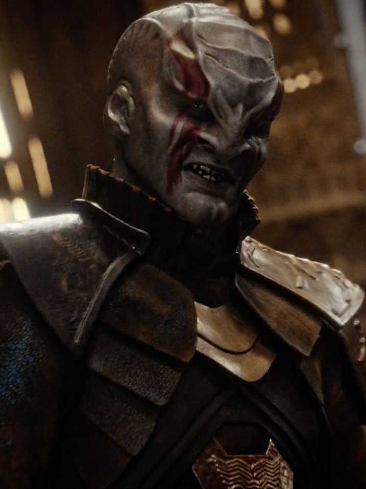 Kol (Klingon)
