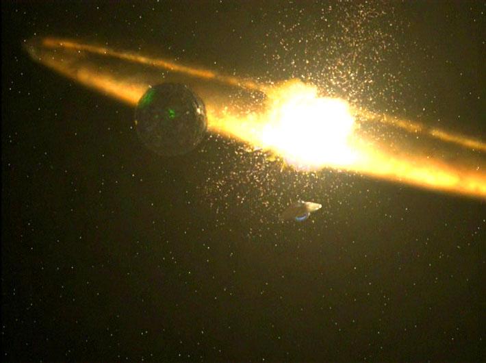 Kubus 138 explodiert.jpg